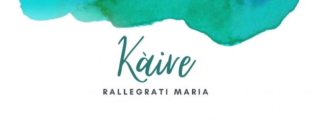 KAIRE MARIA