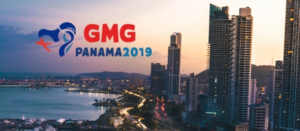 gmg panama 2019 verona