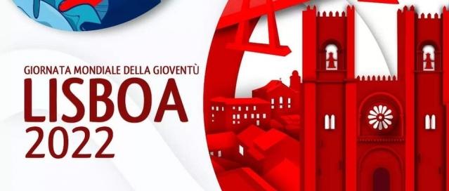 Lisbona 2022 gmg