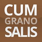 Area Cum Grano Salis
