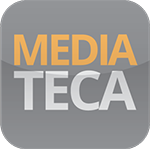 mediateca