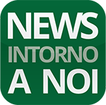 Area News intorno a noi