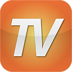 Giovaniverona TV